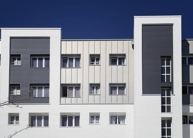 isolation des fa ades ext rieures et aide de l 39 etat myral pro proc d s d 39 isolation. Black Bedroom Furniture Sets. Home Design Ideas