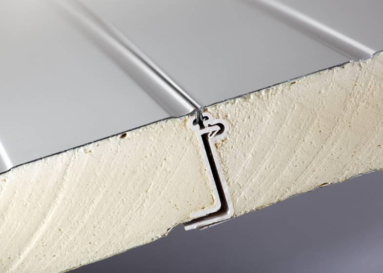 isolation thermique ext rieur d couvrez le classement revetlr myral pro proc d s myral d. Black Bedroom Furniture Sets. Home Design Ideas