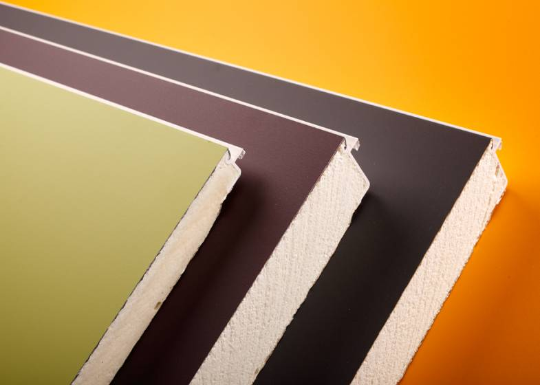 nouvelles gammes de finitions myral myral pro solutions d 39 isolation ext rieure. Black Bedroom Furniture Sets. Home Design Ideas