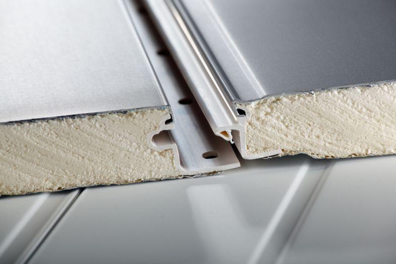 Panneaux pour isolation mur par l ext rieur rev tements - Meilleur isolant mur interieur ...