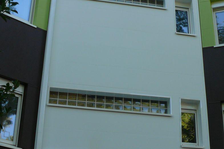 crous domitienne myral pro proc d s myral d 39 isolation. Black Bedroom Furniture Sets. Home Design Ideas