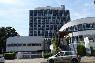 Appart Hotel St Julien En Genevois