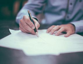 Charte rénovation des copropriétés